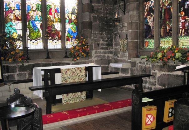 Harvest Standish Chapel 2015 (10)