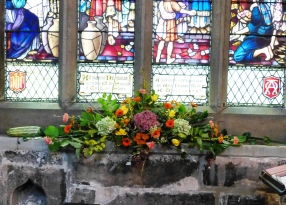Harvest Standish Chapel 2015 (12)