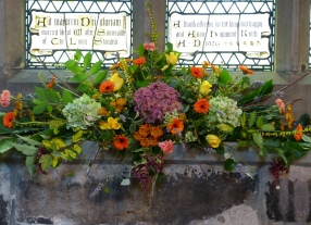 Harvest Standish Chapel 2015 (13)