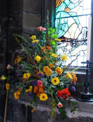 Harvest Standish Chapel 2015 (2)