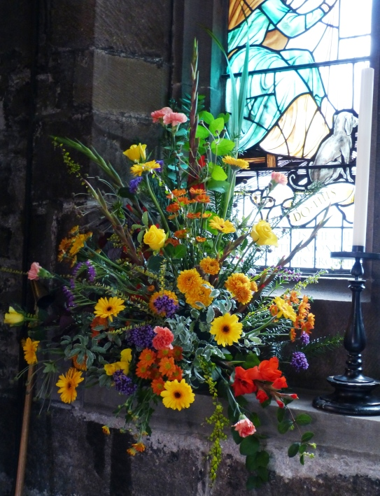 Harvest Standish Chapel 2015 (2)