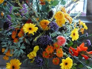 Harvest Standish Chapel 2015 (3)