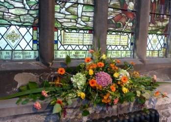 Harvest Standish Chapel 2015 (4)