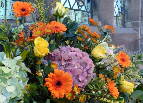 Harvest Standish Chapel 2015 (5)