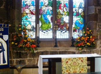 Harvest Standish Chapel 2015 (7)