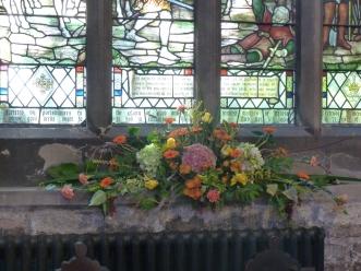 Harvest Standish Chapel 2015 (8)