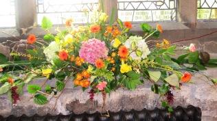 Harvest Standish Chapel 2015 (9)