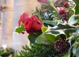 Nave Christmas 2015 (7)