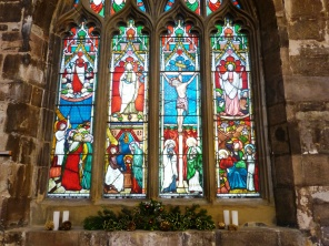 Nave Window Christmas 2015 (3)