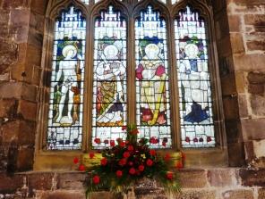 Nave Window Christmas 2015 (4)