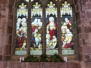 Nave Window Christmas 2015 (5)