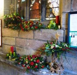 Porch christmas 2015 (10)