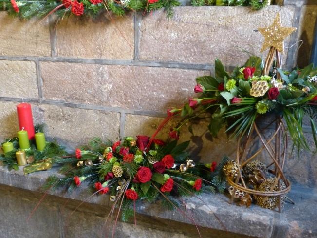 Porch christmas 2015 (13)