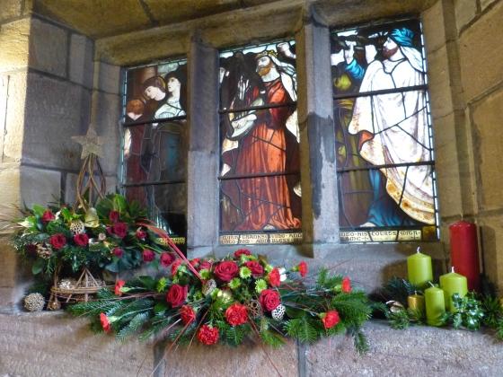 Porch christmas 2015 (14)
