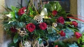 Porch christmas 2015 (15)