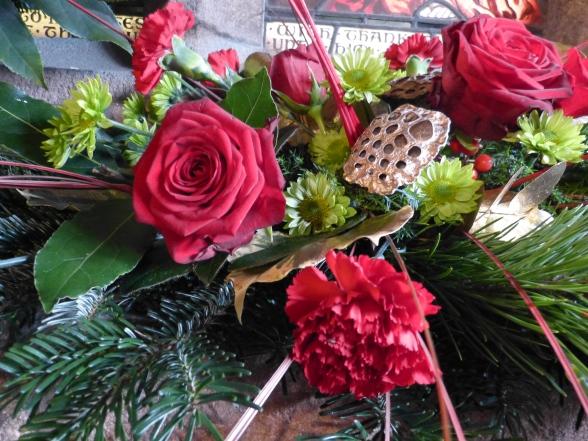 Porch christmas 2015 (17)