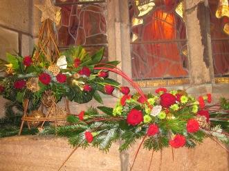 Porch christmas 2015 (4)