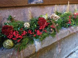 Porch christmas 2015 (5)