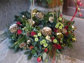 Porch christmas 2015 (7)