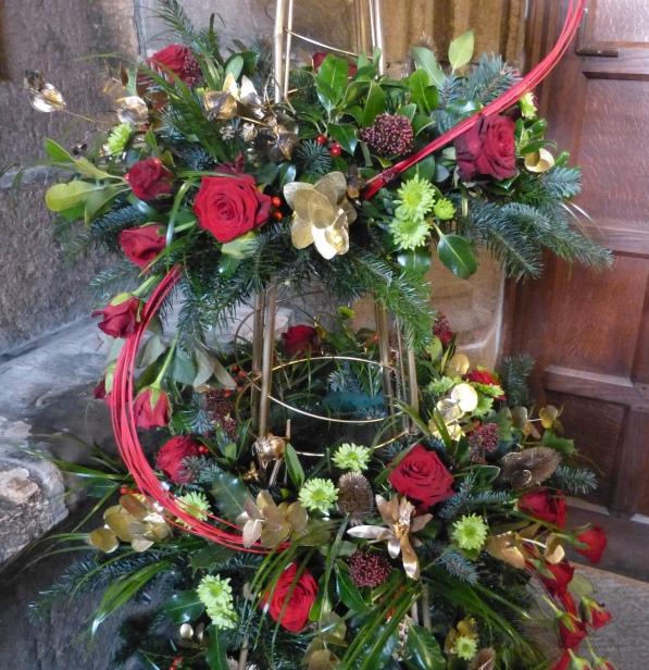 Porch christmas 2015 (8)
