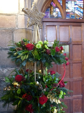 Porch christmas 2015 (9)