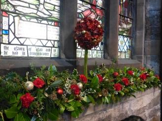Standish chapel 2015 (10)