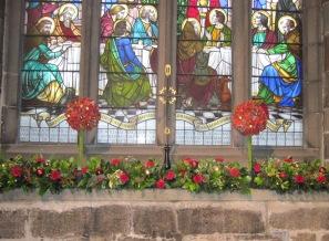 Standish chapel 2015 (2)