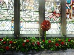 Standish chapel 2015 (4)
