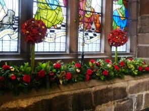Standish chapel 2015 (5)