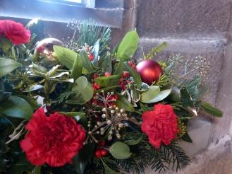 Standish chapel 2015 (7)