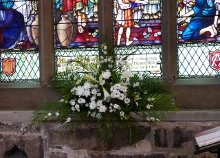 Easter Standish chapel 2016 (3)