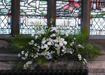 Easter Standish chapel 2016 (4)