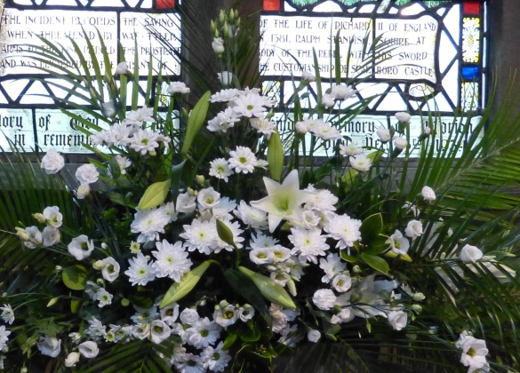 Easter Standish chapel 2016 (5)