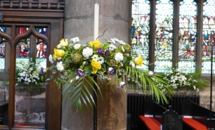 Easter Standish chapel 2016 (6)