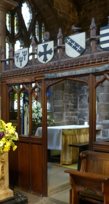 Easter Standish chapel 2016 (7)
