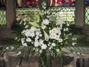 Easter Standish chapel 2016 (8)