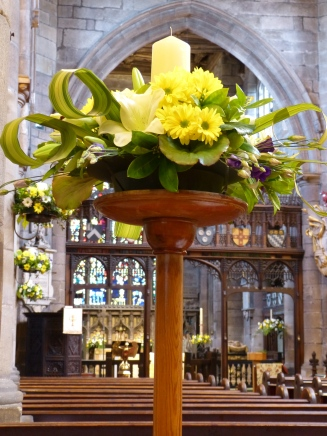 Nave Easter 2016 (10)