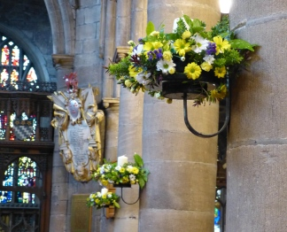 Nave Easter 2016 (11)