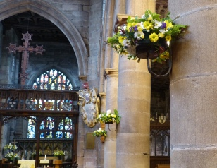 Nave Easter 2016 (12)