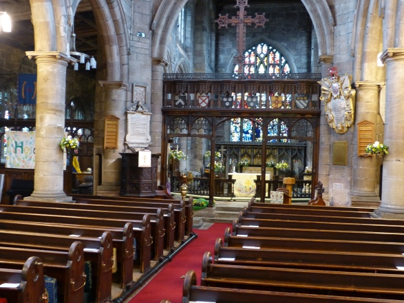 Nave Easter 2016 (16)