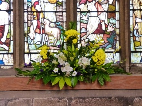 Nave Easter 2016 (18)
