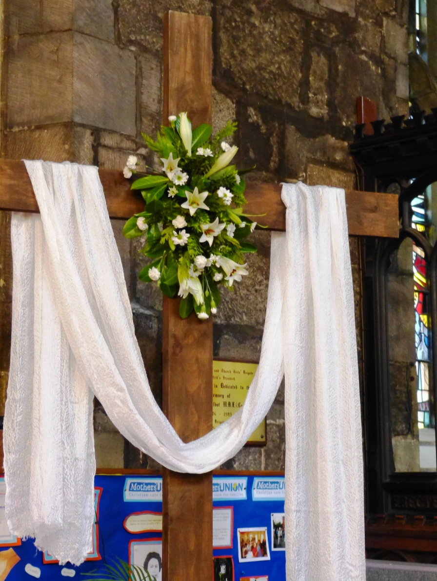 Nave Easter 2016 (19)