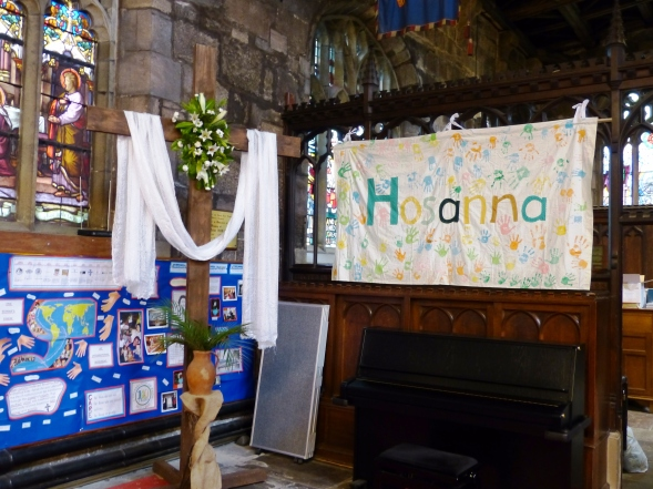 Nave Easter 2016 (20)