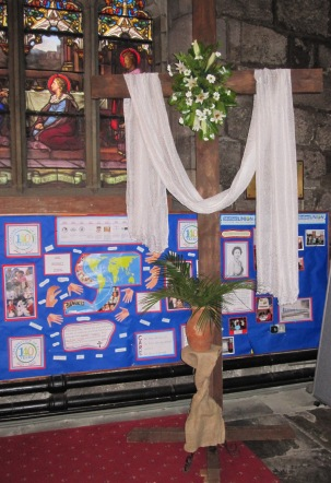 Nave Easter 2016 (21)