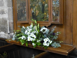 Nave Easter 2016 (22)