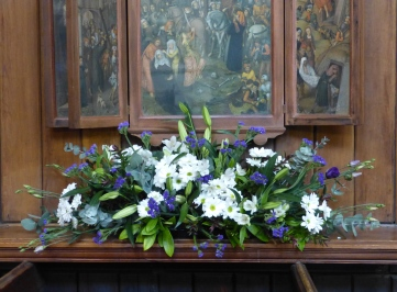 Nave Easter 2016 (23)
