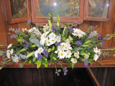 Nave Easter 2016 (24)