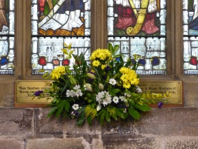 Nave Easter 2016 (3)