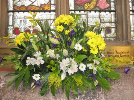 Nave Easter 2016 (4)