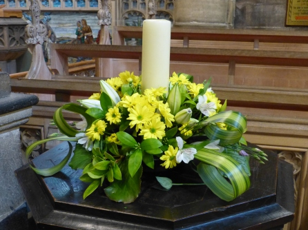 Nave Easter 2016 (6)